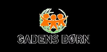 0002986_gadens-born_350