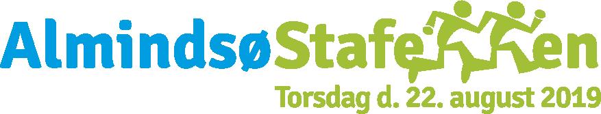 Almindsø-Stafetten-logo-CMYK